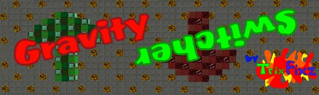 minecraft-map-puzzle-gravity-switcher