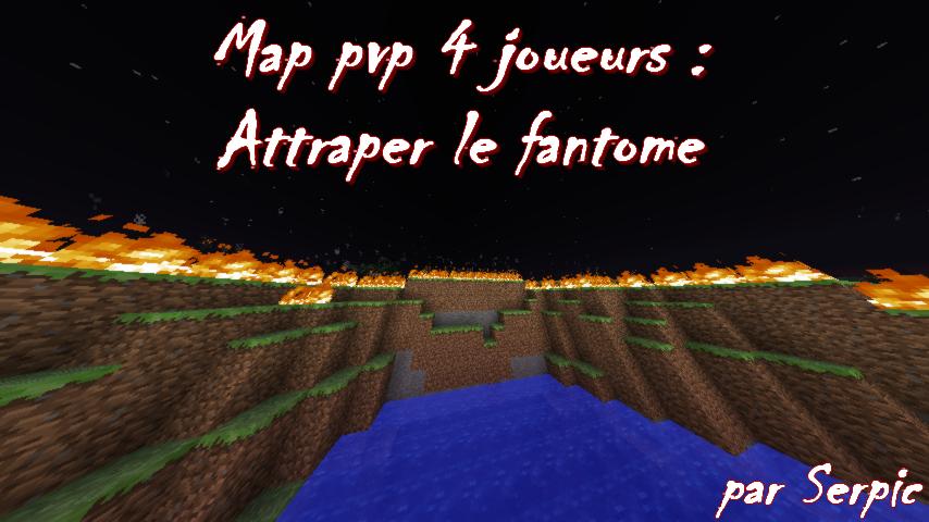 minecraft-map-pvp-jeux-attraper-le-fantome