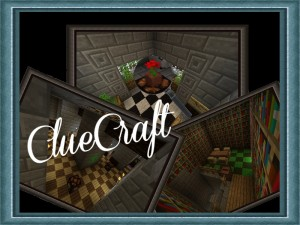 minecraft-map-jeu-Cluecraft