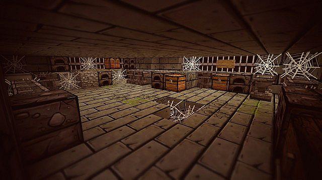 minecraft-resource-pack-128x128-bordercraft-pierre