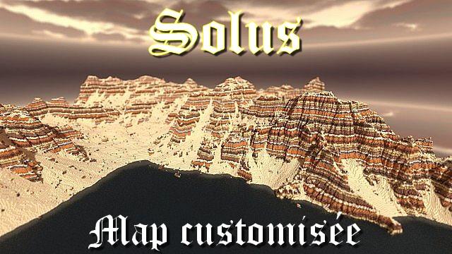 minecraft-map-custom-solus
