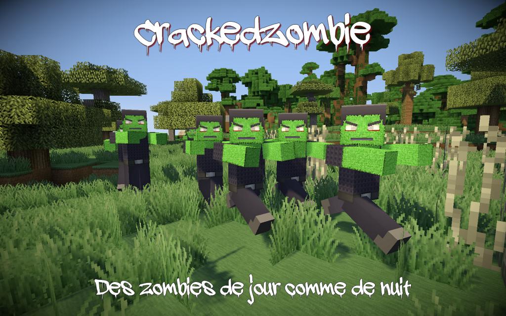 minecraft-mod-cracked-zombie
