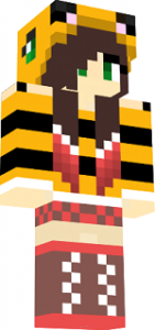 3.minecraft-sking-swag-fille-cool