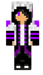 6.minecraft-sking-swag-assassin-mauve