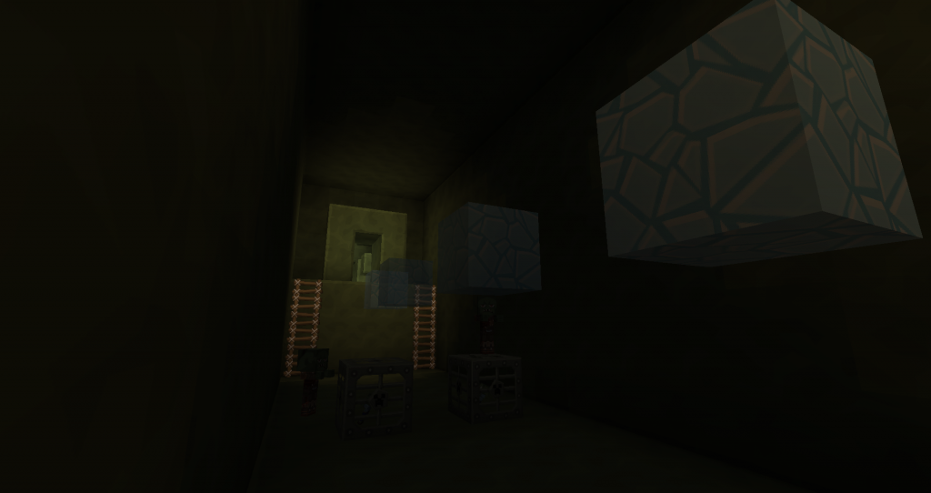 minecraft-map-aventure-solo-the-academy-parcours-glace