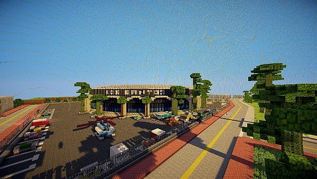 minecraft-map-survival-games-san-andreas-aeroport