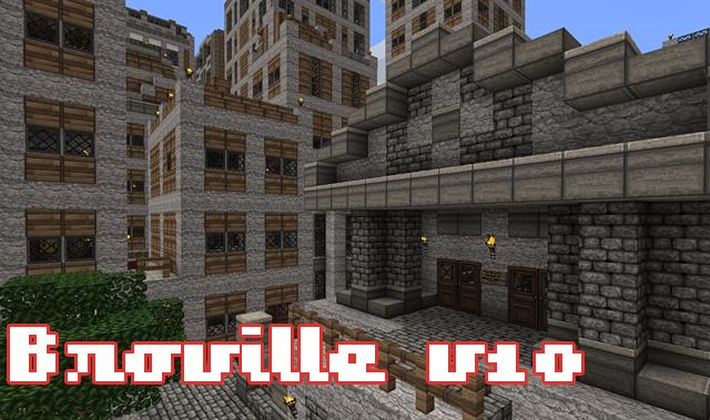 minecraft-map-ville-brovillev10