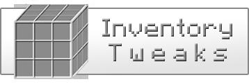 minecraft-mod-inventory-tweaks