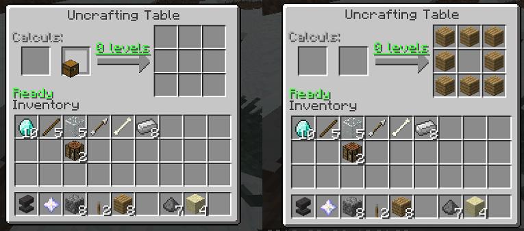 minecraft-mod-uncrafting-table-decraft