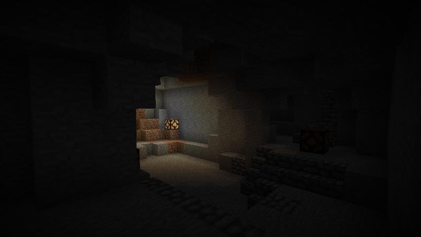 minecraft-map-aventure-horreur-la-mine-abandonee-caverne
