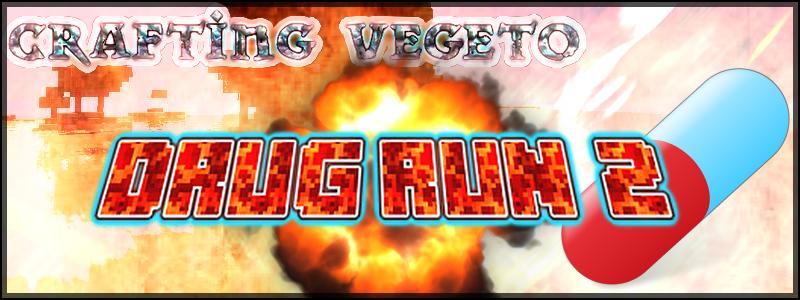 minecraft-map-parcours-jump-drug-run-2