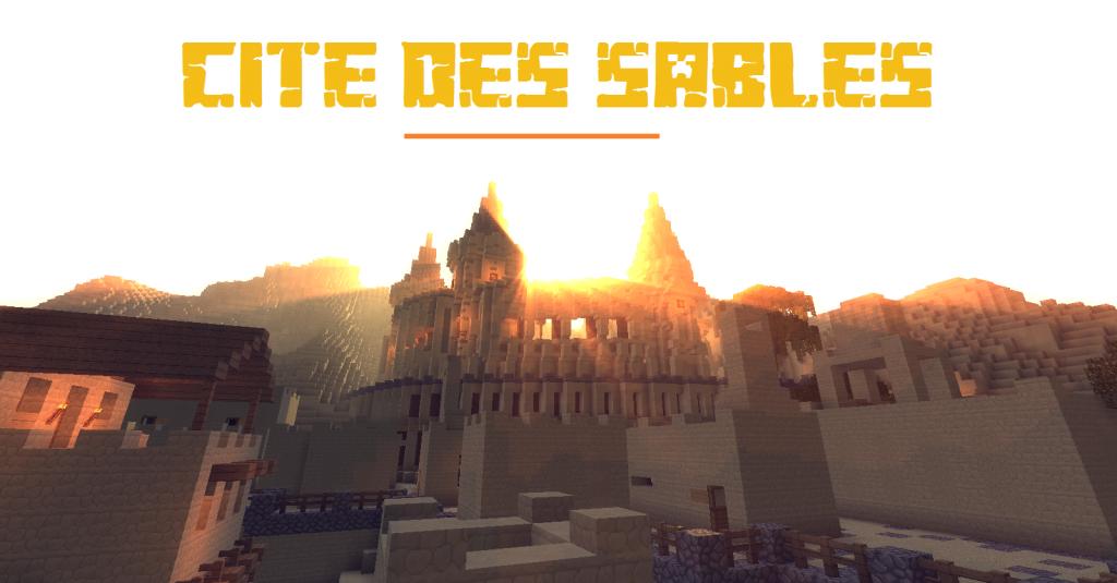 site-des-sable-serveur-protocraft