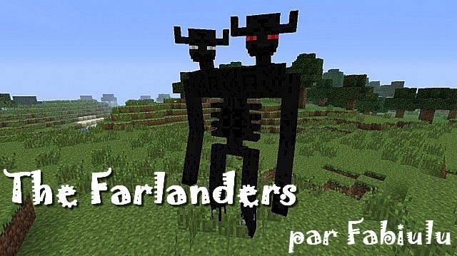 minecraft-mod-mob-the-farlanders