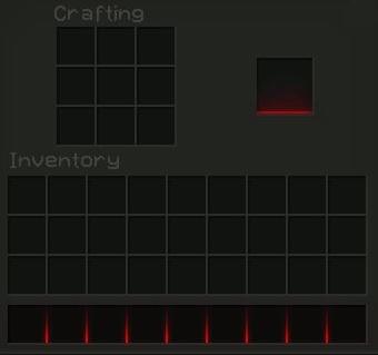minecraft-resource-pack-red-pack-v2-craft