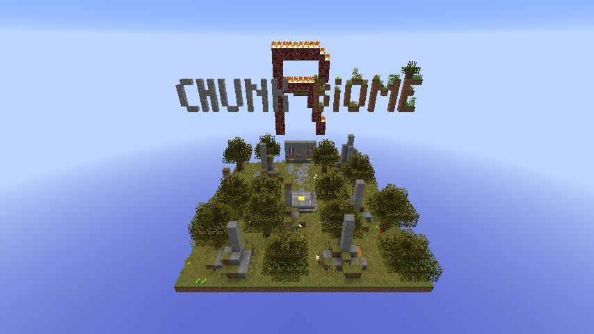 minecraft-map-survie-chink-biomeR