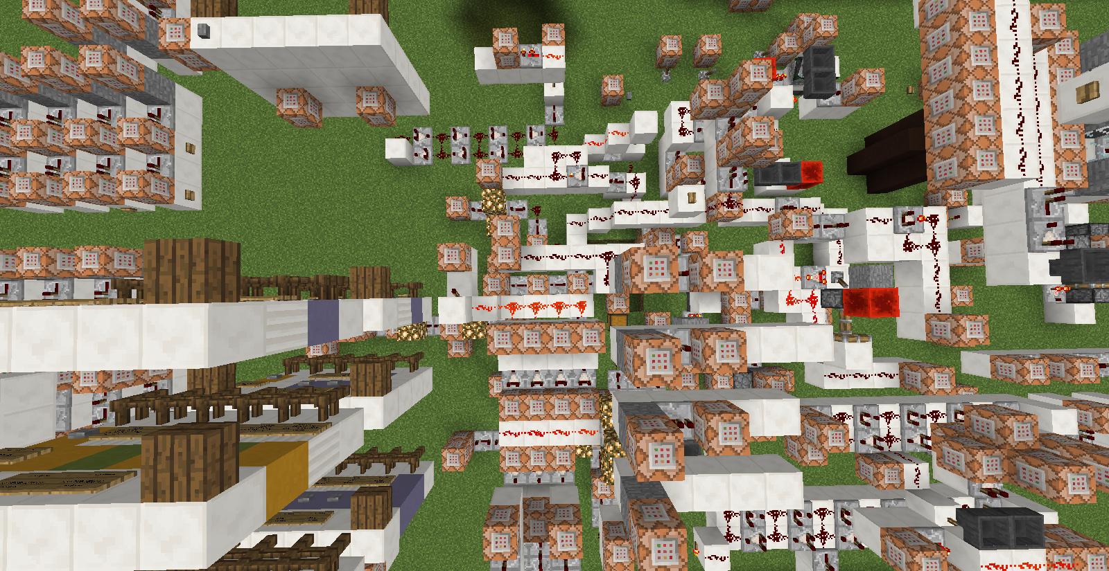 minecraft-map-jump-gems-quest-II-systeme-redstone