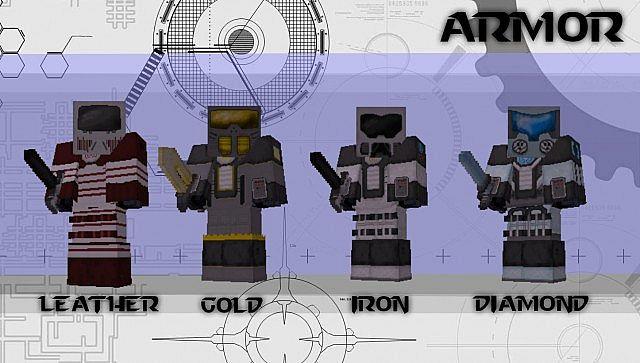 minecraft-aventure-resource-pack-32x32-futuristic-armure