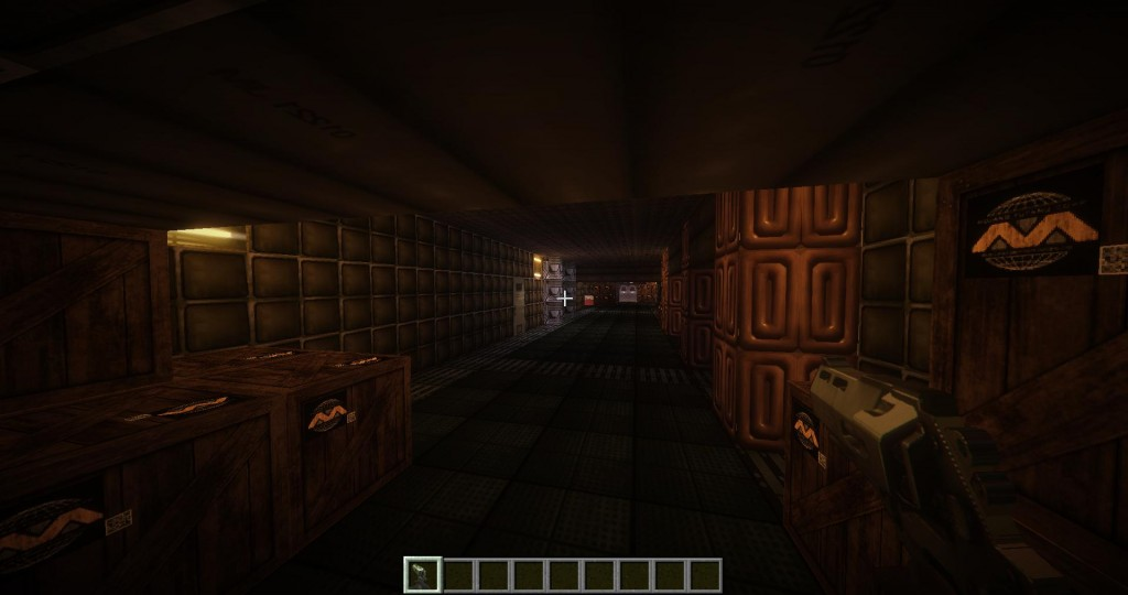 minecraft-map-aventure-alien-crafters-isolation-interieur-vaiseau
