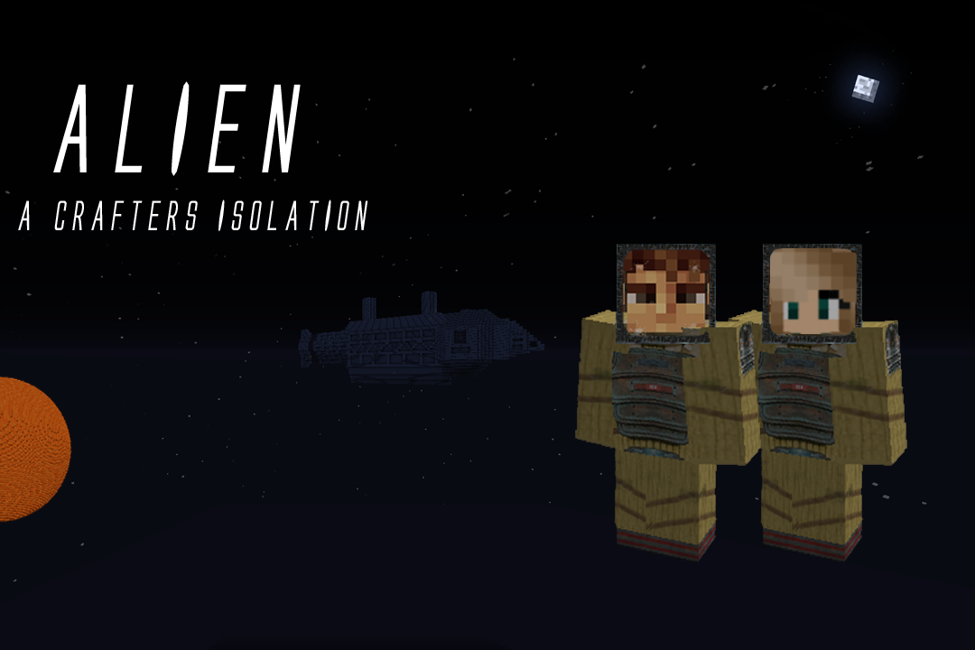 minecraft-map-aventure-alien-crafters-isolation