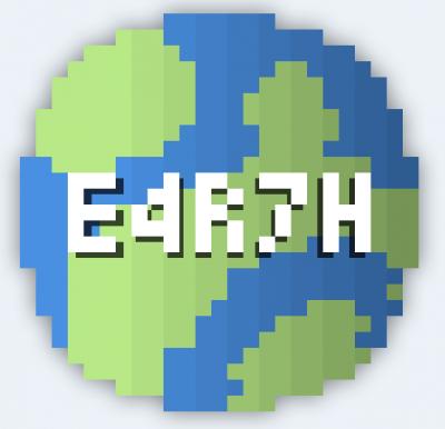 minecraft-map-aventure-survie-e4r7h