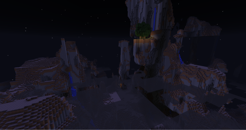 minecraft-map-aventure-survie-e4r7h-planete
