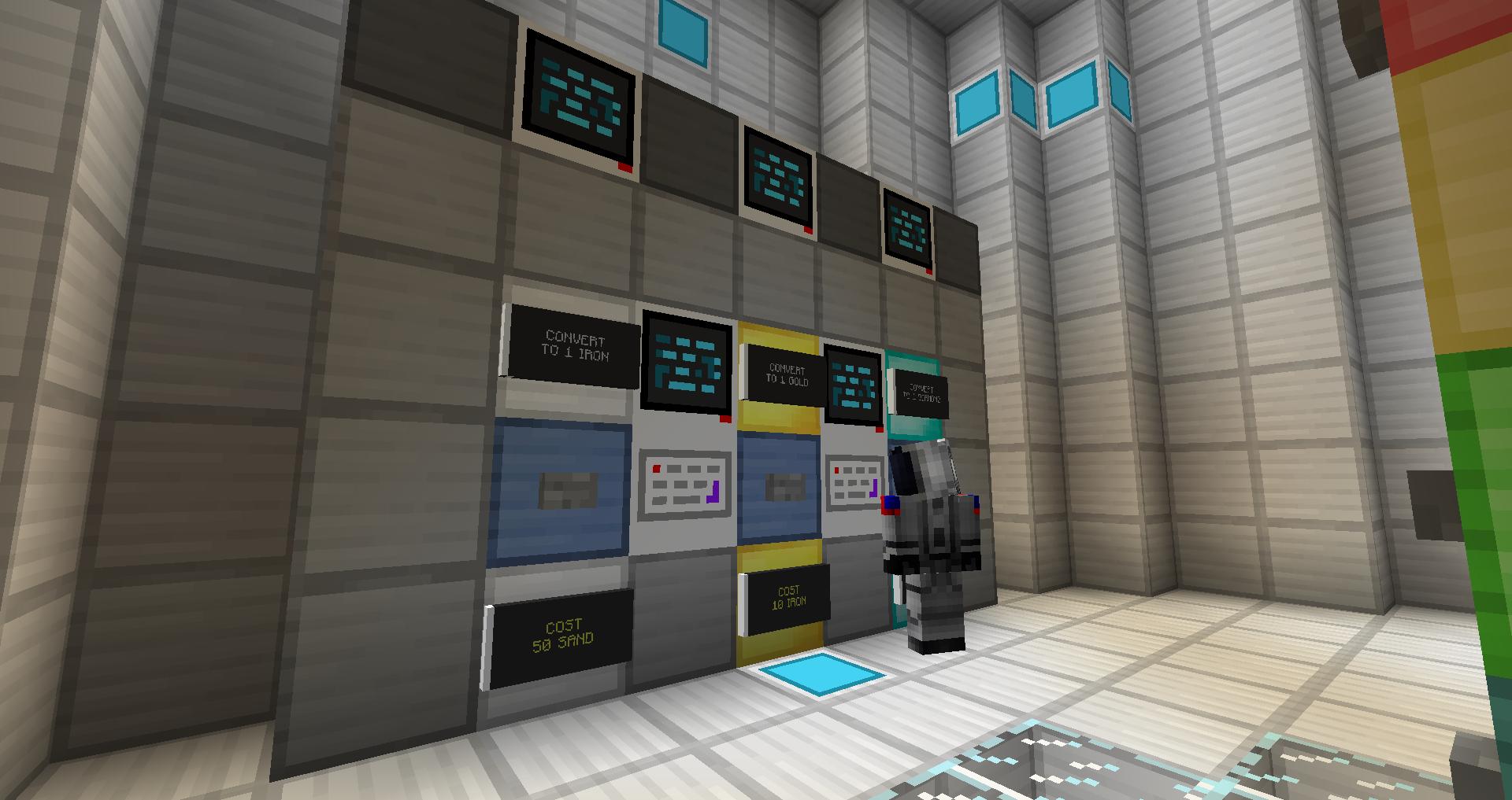 minecraft-map-aventure-survie-e4r7h-vaisseau-interieur