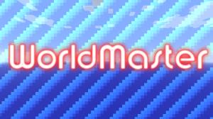 minecraft-map-pvp-worldmaster
