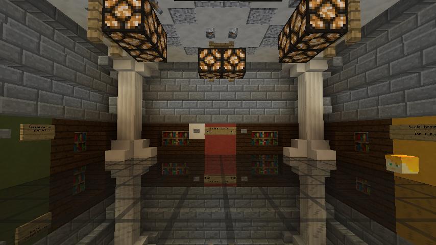 minecraft-map-pvp-worldmaster-lobby