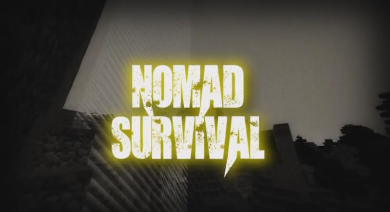 minecraft-map-survie-nomad-survival