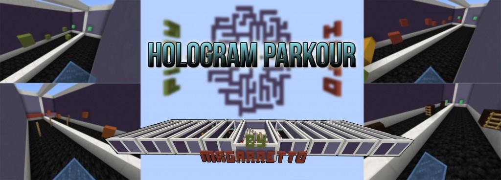 minecraft-aventure-map-hologram-parkour