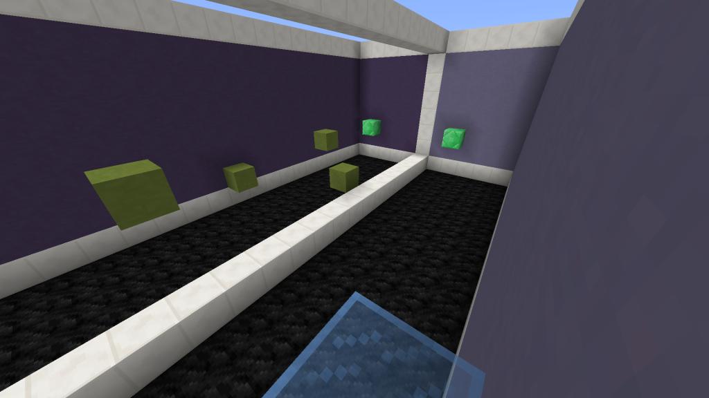 minecraft-aventure-map-hologram-parkour-saut