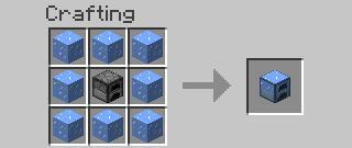 minecraft-mod-wintercraft-craft-congelateur