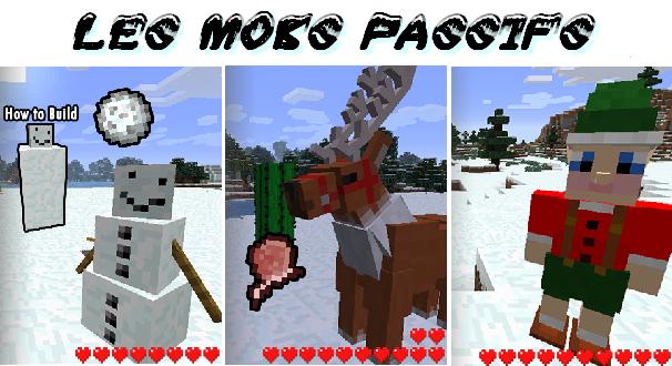 minecraft-mod-wintercraft-mob-passifs