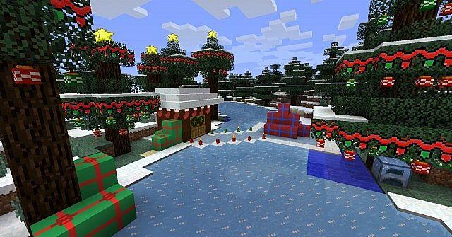 minecraft-mod-wintercraft-noel