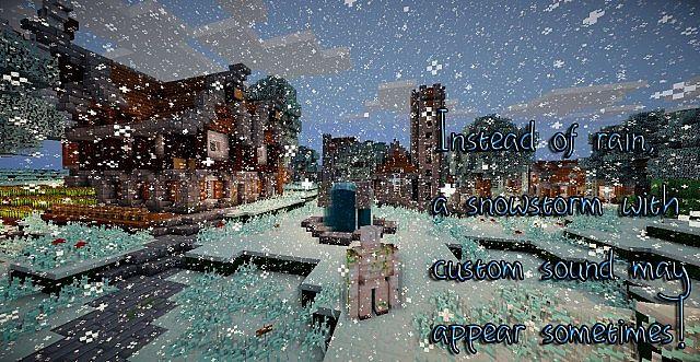 minecraft-resource-pack-noel-betabox-tempete-neige
