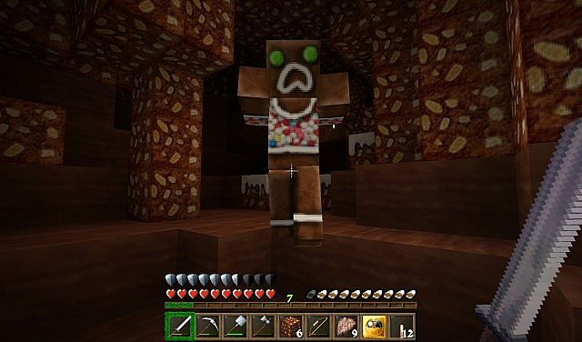 minecraft-resource-pack-noel-hersommer-christemas-zombie-pain-épice