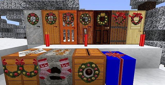 minecraft-resource-pack-noel-zedcraft-decors
