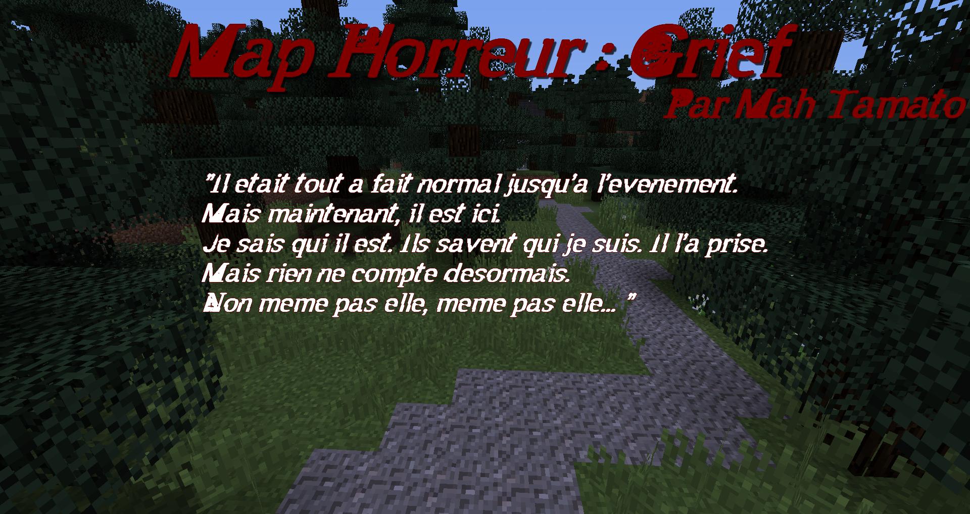 minecraft-map-horreur-grief