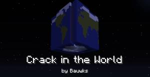 Crack in the world miniature bannière