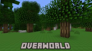Shockingly-Simple-Resource-Pack-FOR-MINECRAFT-3