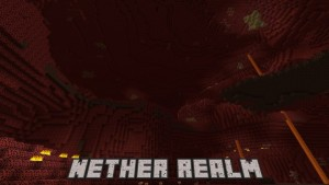 Shockingly-Simple-Resource-Pack-FOR-MINECRAFT-4