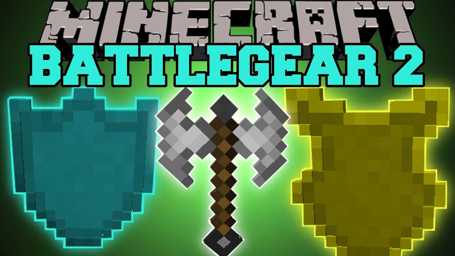 Armes : Minecraft-aventure.com