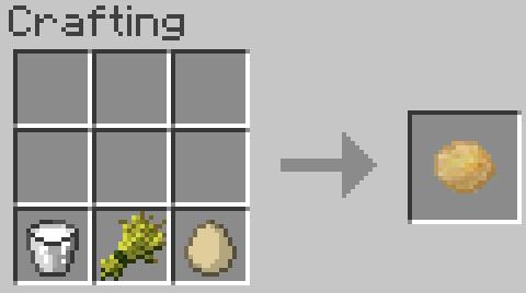 minecraft mod flower tea crumpet