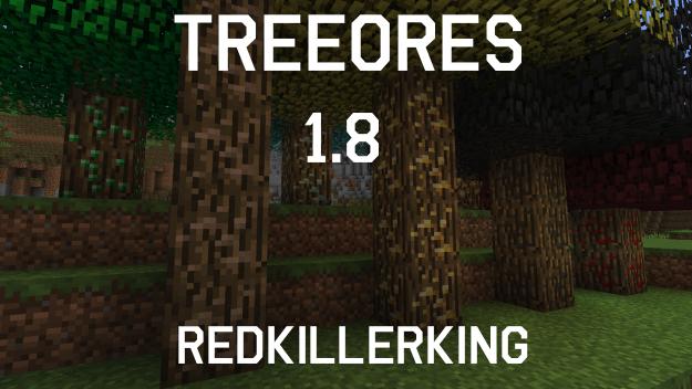 trees-625x352