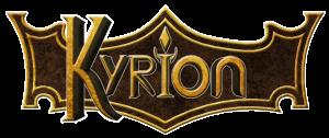 Kyrion Logo