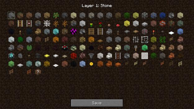 layers1-625x352