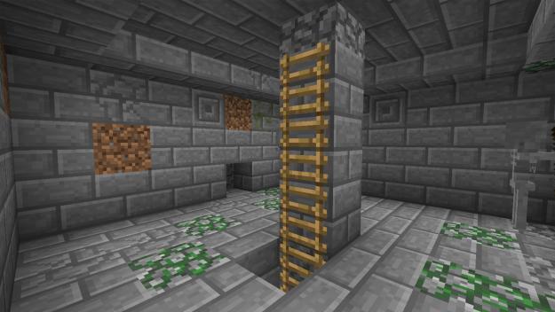 Ladder-625x352