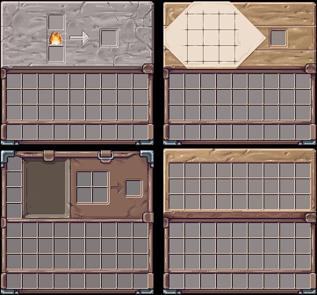 The-Eldpack-Resource-Pack-for-minecraft-textures-1