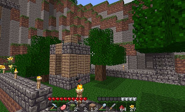 The-Eldpack-Resource-Pack-for-minecraft-textures-2