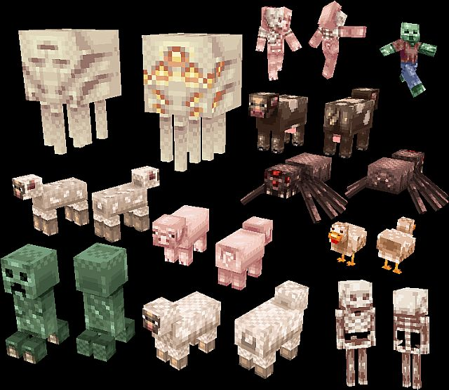 The-Eldpack-Resource-Pack-for-minecraft-textures-6